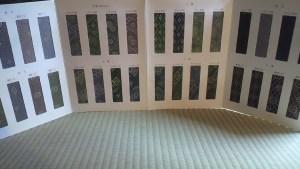 南魚沼市の畳の張り替え・裏返しの際の畳のトラブルについても【柳瀬畳内装】へ