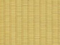 黄金白(こがねはく)