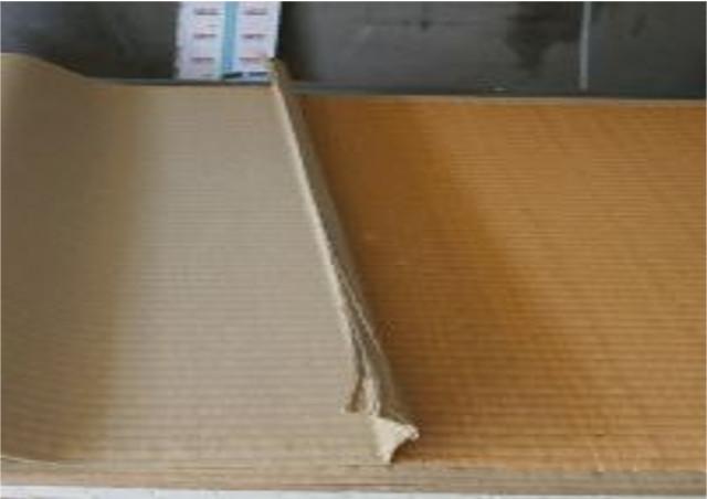 畳のメンテナンスの順番