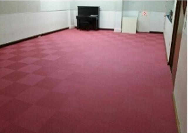 畳の上にカーペットを敷くなら